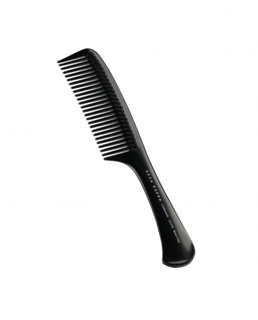 HANDLE MEDIUM TOOTH COMB