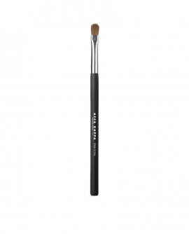 EYESHADOW BRUSH N°12