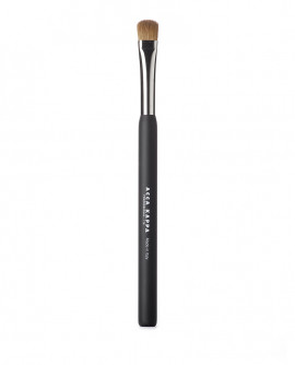 EYESHADOW BRUSH N°14
