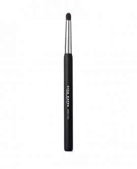ROUND EYESHADOW BRUSH