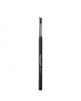 ANGLED MULTI-FUNCTIONAL EYE BRUSH