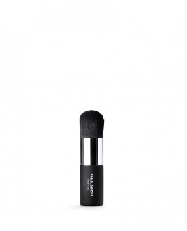 COMPACT FOUNDATION BRUSH
