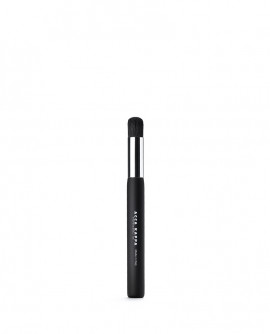 EYEBUKI CONCEALER BRUSH