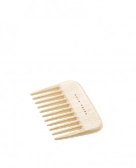 COARSE TOOTH COMB