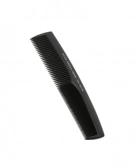 FINE COARSE TOOTH COMB