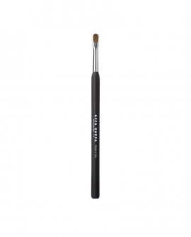 EYESHADOW BRUSH N°6