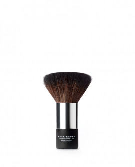 FIXING POWDER BRUSH