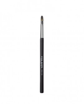EYE BRUSH CONCEALER