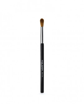 EYECREASE BLENDING BRUSH