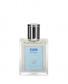 EAU DE PARFUM - travel-sized